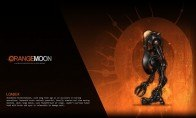 Orange Moon Steam CD Key