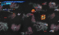 Carnage in Space: Ignition Steam CD Key