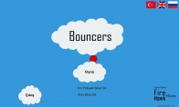 Bouncers Steam CD Key