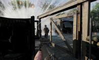 Rising Storm 2: Vietnam - Digital Deluxe Edition DLC Steam CD Key