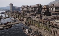 Ancestors Legacy Clé Steam