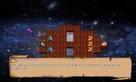 Galactic Lords Steam CD Key