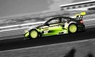 Assetto Corsa | Steam Gift | Kinguin Brasil