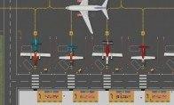 Airport CEO Steam CD Key