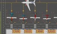 Airport CEO EU Steam Altergift