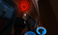 Budget Cuts 2: Mission Insolvency Steam CD Key