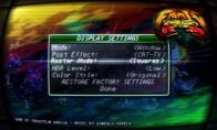 Fight'N Rage EU Steam CD Key