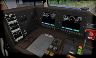 Train Simulator 2017 - CSX SD80MAC Loco Add-On DLC Steam CD Key