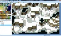RPG Maker: Royal Tiles Resource Pack Steam CD Key