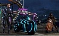 Grand Theft Auto V + Great White Shark Cash Card Rockstar Digital Download CD Key
