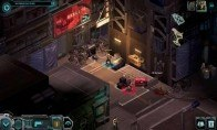 Shadowrun Returns Steam CD Key