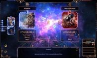 Talisman: The Horus Heresy - Heroes & Villains 1 DLC Steam CD Key