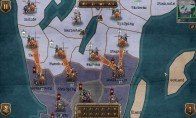 Strategy & Tactics: Wargame Collection - Vikings! DLC Steam CD Key
