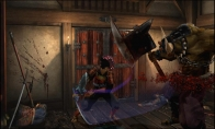 Onimusha: Warlords Steam CD Key