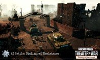 Company of Heroes 2: Victory at Stalingrad DLC | Steam Key | Kinguin Brasil