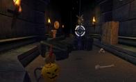 Moorhuhn / Crazy Chicken Tales Steam CD Key