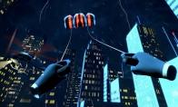 Stunt Kite Masters VR EU PS4 CD Key