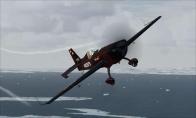 Microsoft Flight Simulator X: Steam Edition - Fair Dinkum Flights Add-On DLC Steam CD Key