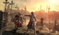 Assassin's Creed Revelations Special Edition Clé Uplay