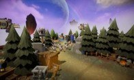 Skyworld Steam CD Key