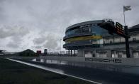 Assetto Corsa Competizione EU Steam GYG Gift