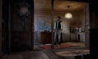 Black Mirror 2 - Reigning Evil Steam CD Key