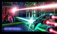 DYSTORIA Steam CD Key