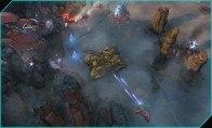 Halo: Spartan Bundle Steam Gift