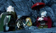 Lego: The Hobbit - Complete Pack Steam CD Key