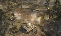 Company of Heroes 2: Master Collection RU VPN Required Steam CD Key