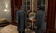 The Sherlock Holmes Collection EU Steam CD Key