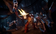 Space Hulk: Tactics Steam CD Key