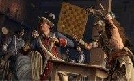 Assassin's Creed 3 - The Tyranny of King Washington: The Betrayal DLC Uplay CD Key