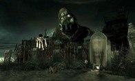 Batman: Arkham Asylum GOTY Edition | Steam Gift | Kinguin Brasil