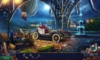 Modern Tales: Age of Invention Steam CD Key