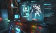 Resident Evil 3 + Pre-Order Bonus Steam CD Key