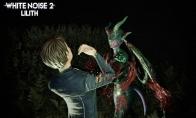 White Noise 2 - Lilith DLC Steam CD Key