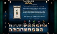 Talisman - Character Pack #12 - Jester DLC Steam CD Key