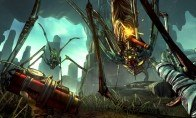 Borderlands 2 Psycho Pack DLC Steam Gift