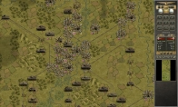 Panzer Corps - Grand Campaign '44 West DLC Steam CD Key
