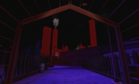 Midnight at the Red Light : An Investigation Steam CD Key