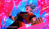 DRAGON BALL FighterZ US XBOX One CD Key