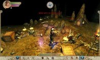Numen: Contest of Heroes Steam CD Key