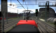 Train Simulator 2017 - DB BR 145 Loco Add-On DLC Steam CD Key