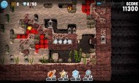 Boulder Dash - 30th Anniversary Steam CD Key