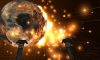 Universe Sandbox ² Steam CD Key