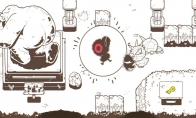 Ponpu Steam CD Key