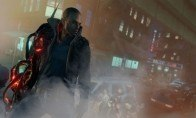 Prototype 2 RADNET Access Pack Steam CD Key