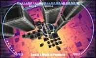 AaAaAA!!! - A Reckless Disregard for Gravity Steam CD Key