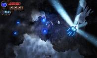 Bombing Quest Steam CD Key